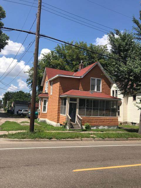649 Western Avenue N, Saint Paul, MN 55103 (#5575553) :: The Odd Couple Team