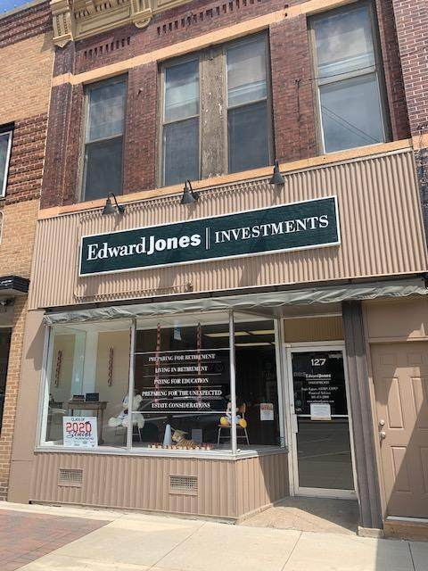 127 S Broadway Avenue, Albert Lea, MN 56007 (#5575608) :: The Pietig Properties Group