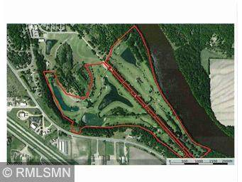 xx Eagle Drive, Clearwater, MN 55320 (#5576842) :: The Janetkhan Group