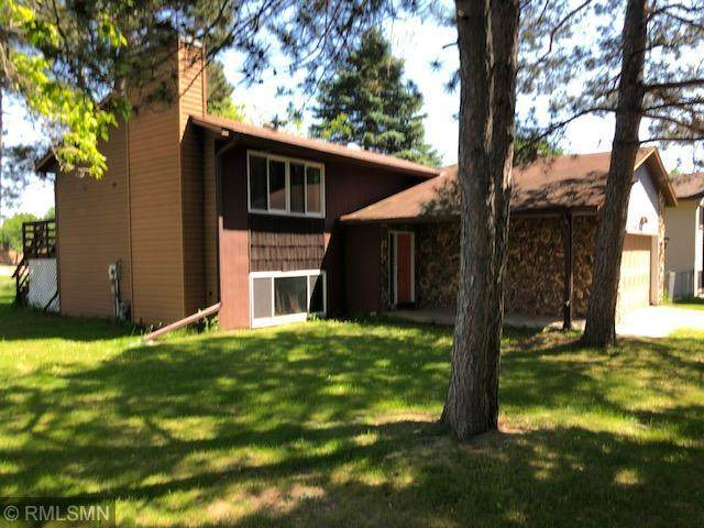 7032 92nd Street S, Cottage Grove, MN 55016 (MLS #5577374) :: The Hergenrother Realty Group