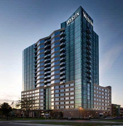 3209 Galleria #904, Edina, MN 55435 (#5578795) :: The Pietig Properties Group