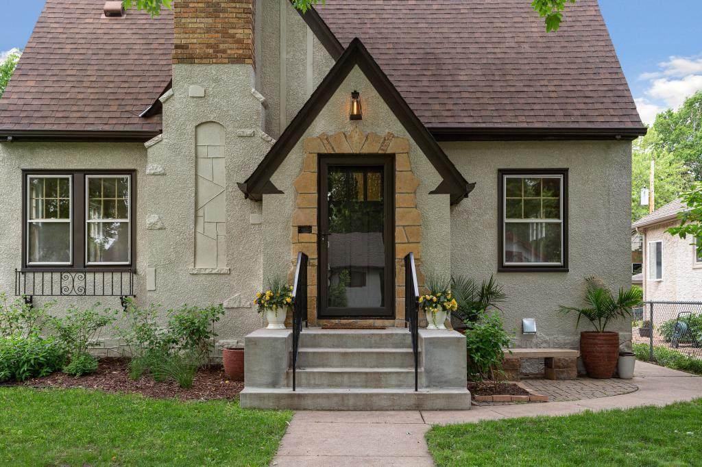 5648 Pillsbury Avenue - Photo 1