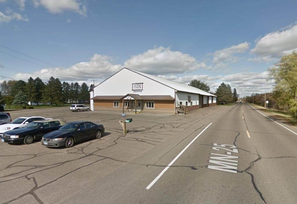 13703 Highway 25 - Photo 1