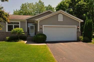 772 Monet Lane, Mendota Heights, MN 55120 (#5608283) :: Happy Clients Realty Advisors