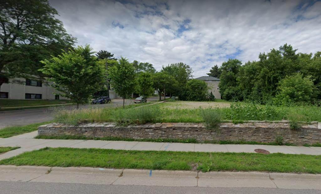 1219 St Clair Avenue - Photo 1