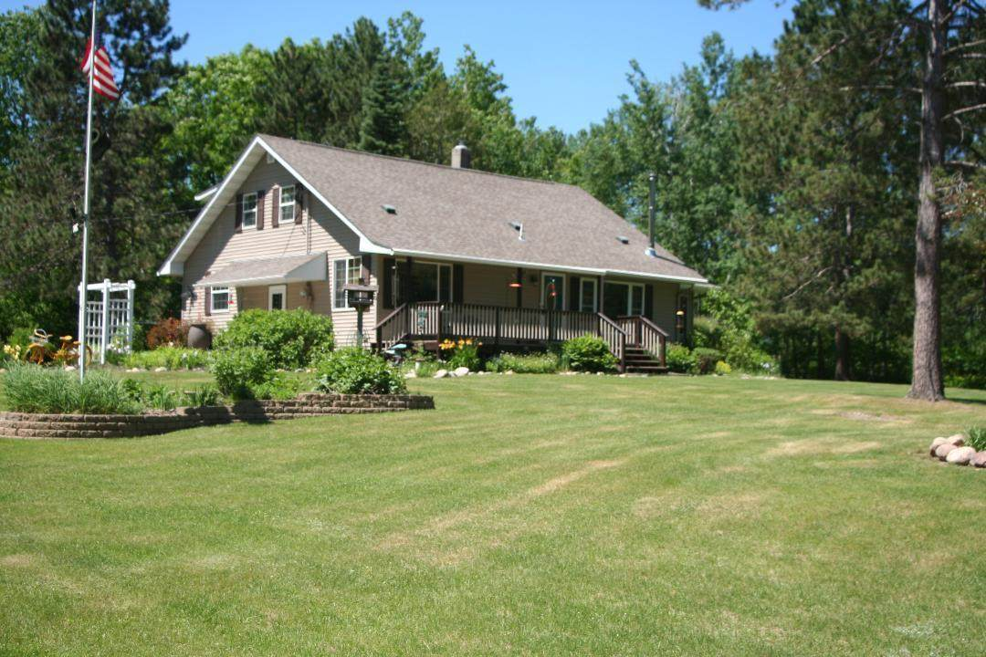 35191 Shoal Lake Road - Photo 1
