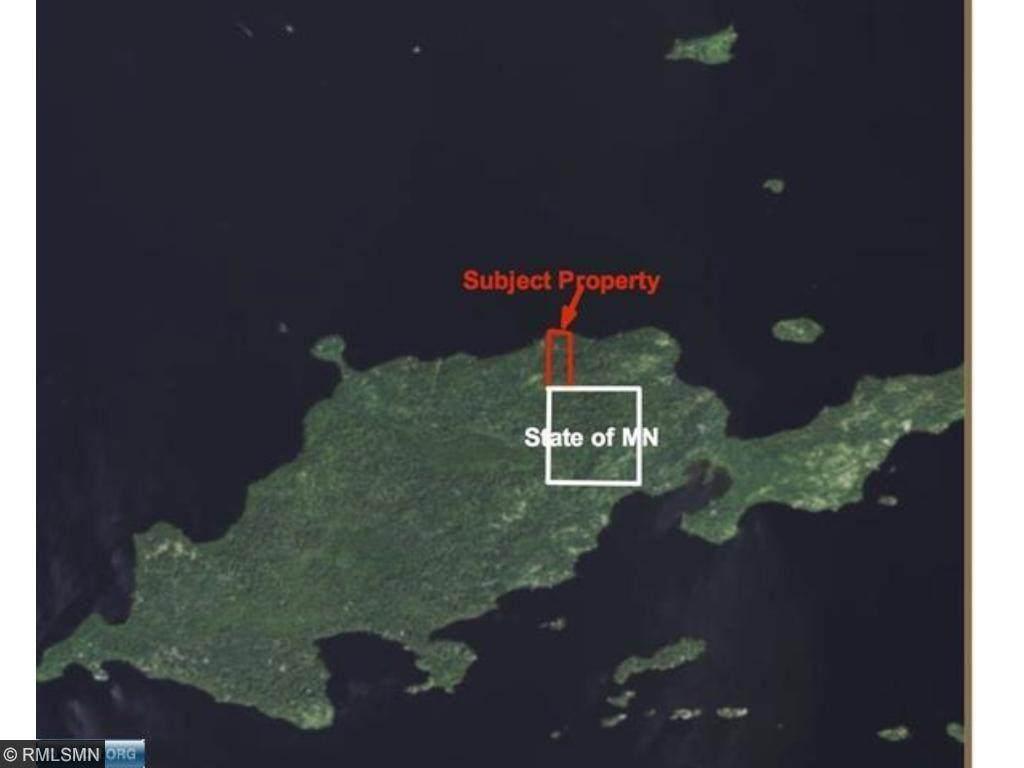 TBD Ely Island - Photo 1