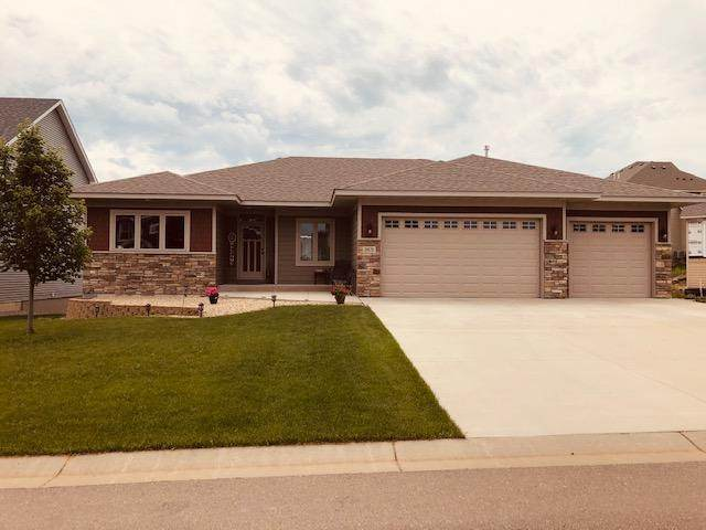 18830 Iden Way, Lakeville, MN 55044 (#5617526) :: The Preferred Home Team