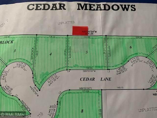 1409 Cedar Lane - Photo 1