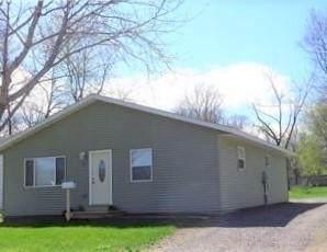 115 Grimes Street, Marshall, MN 56258 (#5618643) :: The Pietig Properties Group