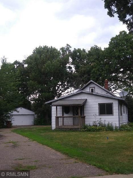 11843 Florida Avenue N, Champlin, MN 55316 (#5619640) :: JP Willman Realty Twin Cities