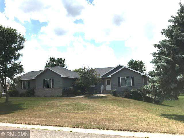 1201 4th Avenue N, Cold Spring, MN 56320 (#5621671) :: Tony Farah | Coldwell Banker Realty