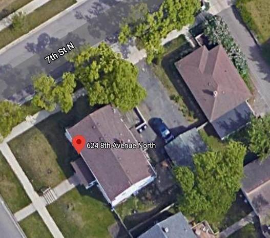 624 8th Avenue N, Saint Cloud, MN 56303 (#5622204) :: Servion Realty