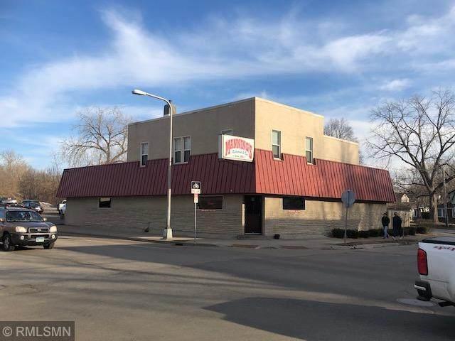 2200 Como Avenue SE, Minneapolis, MN 55414 (#5622248) :: The Michael Kaslow Team