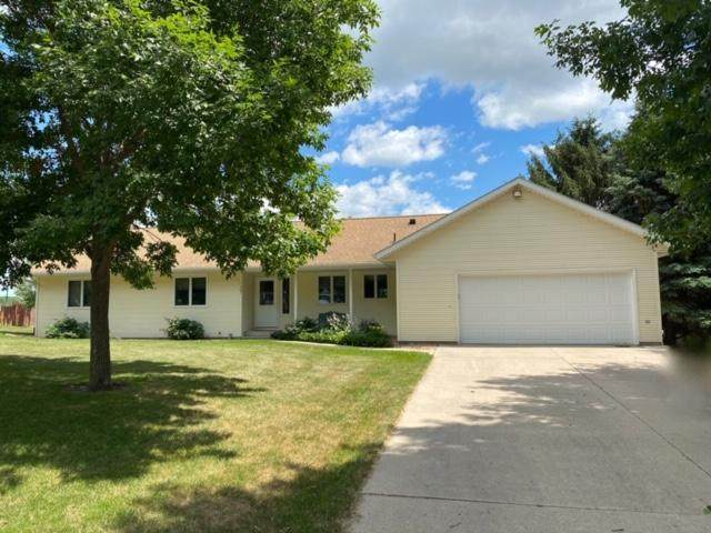 1607 16th Street NW, Willmar, MN 56201 (#5625979) :: The Pietig Properties Group
