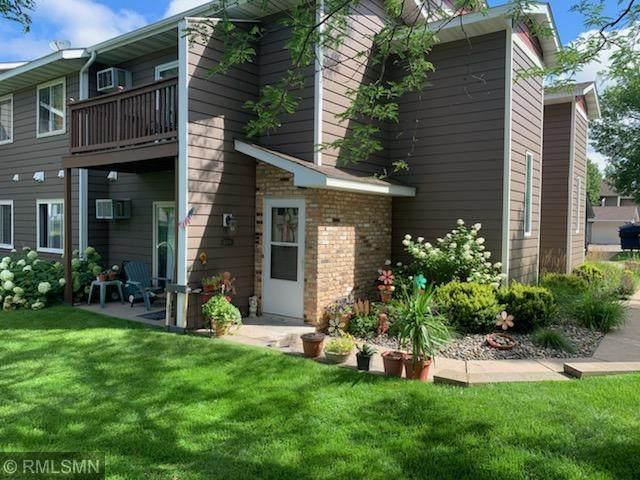 4516 Cinnamon Ridge Trail A, Eagan, MN 55122 (#5629614) :: The Preferred Home Team