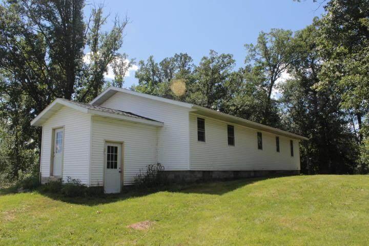 56298 County Highway 76 - Photo 1