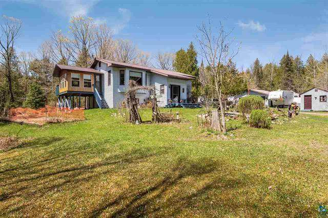 3267 Dahl Road, Duluth, MN 55804 (#5633496) :: Tony Farah | Coldwell Banker Realty