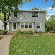 4200 Webster Avenue S, Saint Louis Park, MN 55416 (#5634069) :: The Michael Kaslow Team