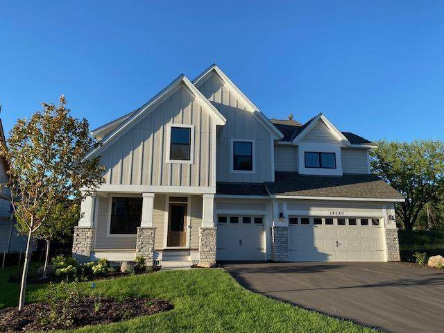18680 61st Avenue N, Plymouth, MN 55446 (#5638196) :: Bre Berry & Company