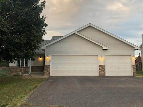 5480 Edinburgh Way, Big Lake, MN 55309 (#5638425) :: Servion Realty