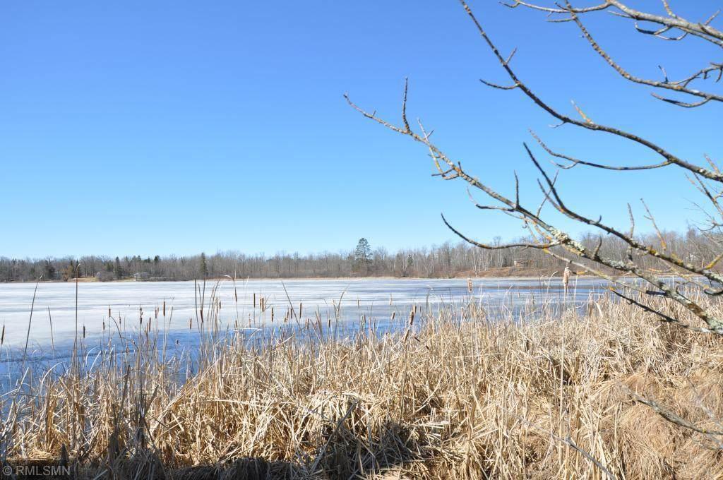TBD Swift Lake Drive - Photo 1