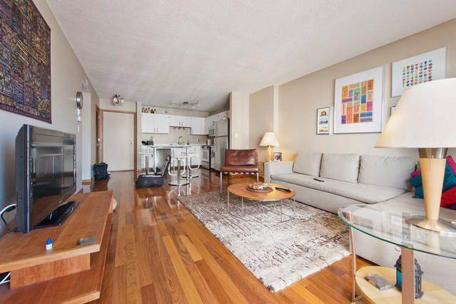 121 Washington Avenue S #1305, Minneapolis, MN 55401 (#5638924) :: The Preferred Home Team