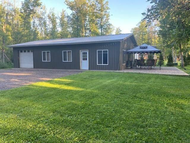 29629 Deer Lake Lane, Aitkin, MN 56431 (#5639019) :: Servion Realty