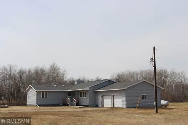 59923 County Road 261, Bigfork, MN 56628 (#5639163) :: Servion Realty