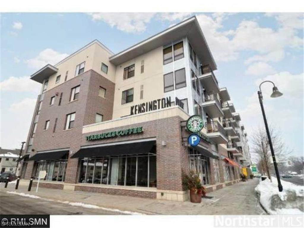 7601 Aldrich Avenue - Photo 1