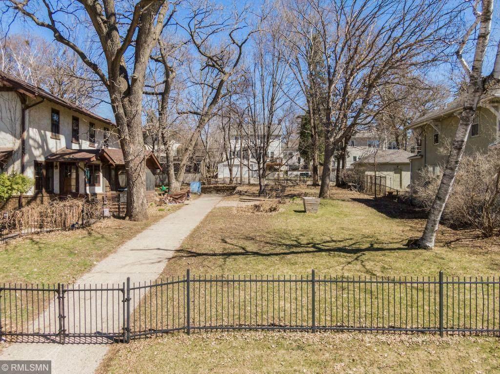 4845 Girard Avenue - Photo 1