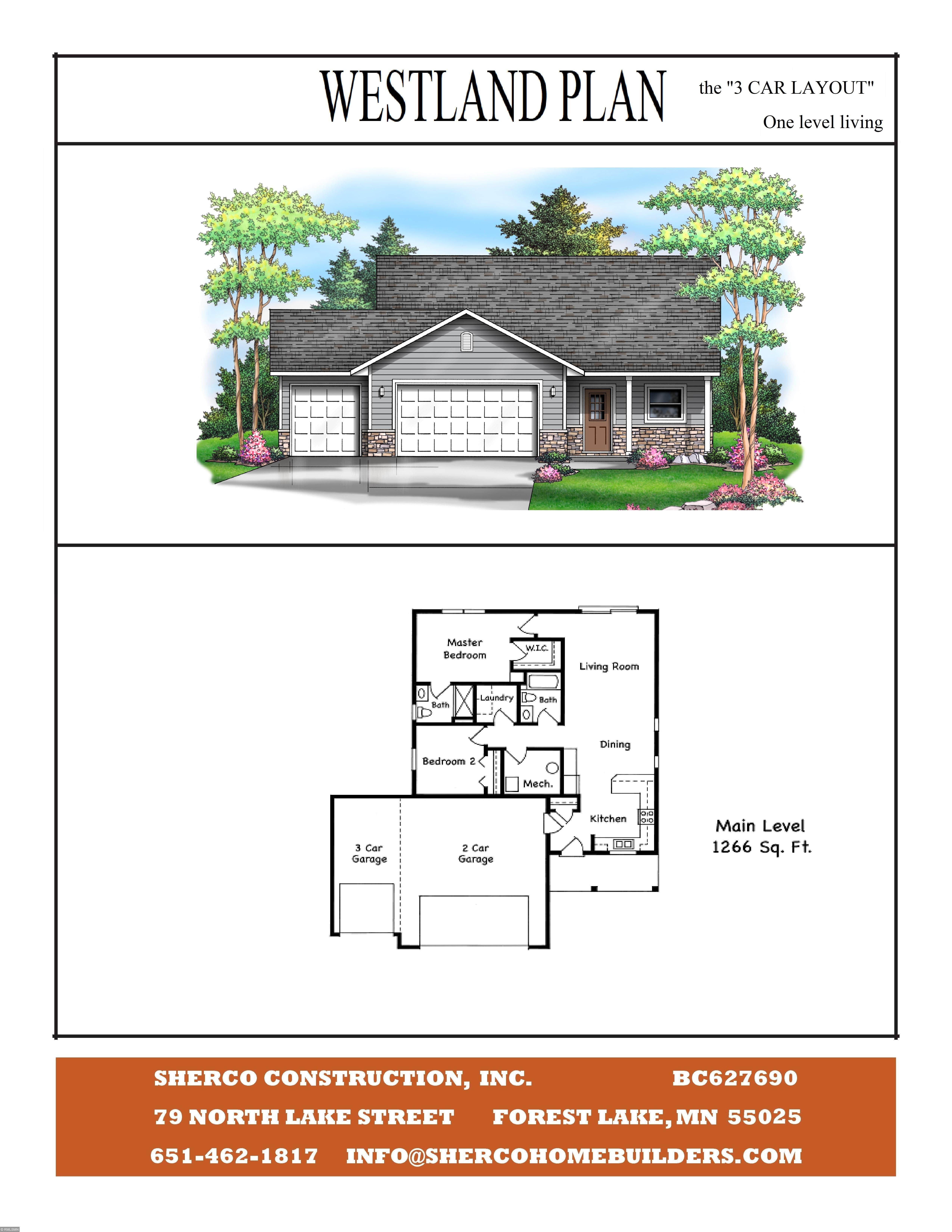 8903 Parkview Circle, Chisago City, MN 55013 (#5644367) :: Servion Realty