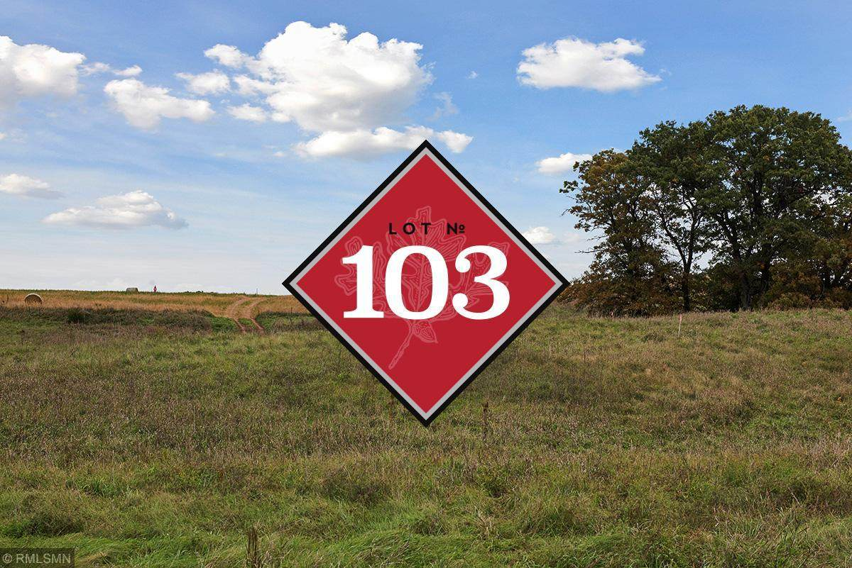 7100 Lone Oak Trail - Photo 1