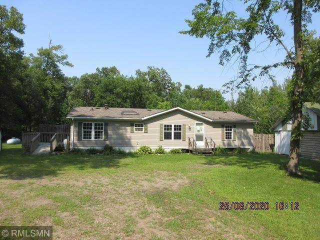 60310 Csah 3, Litchfield, MN 55355 (#5648448) :: Servion Realty