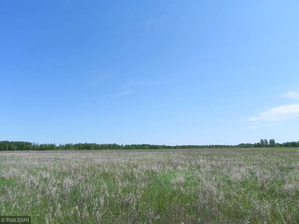 L6, B3 County Road 29 - Photo 1