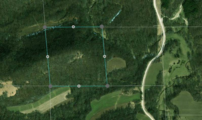 TBD County Rd 29 - Photo 1
