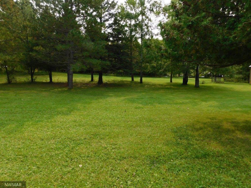 9806 Green Acres Court - Photo 1