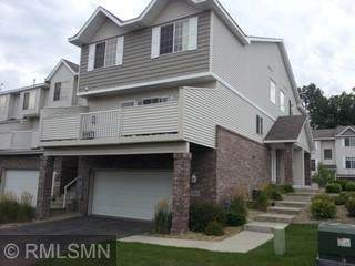 14262 Fountain Hills Court NE, Prior Lake, MN 55372 (#5659667) :: Servion Realty