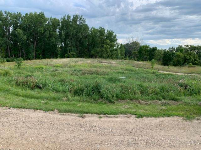 Lot 1, Blk 1 Heritage Springs, Colfax Twp, MN 56273 (MLS #5659958) :: RE/MAX Signature Properties