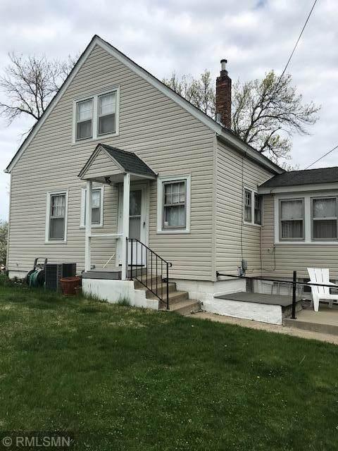 2601 W 90th Street, Bloomington, MN 55431 (#5661715) :: The Preferred Home Team