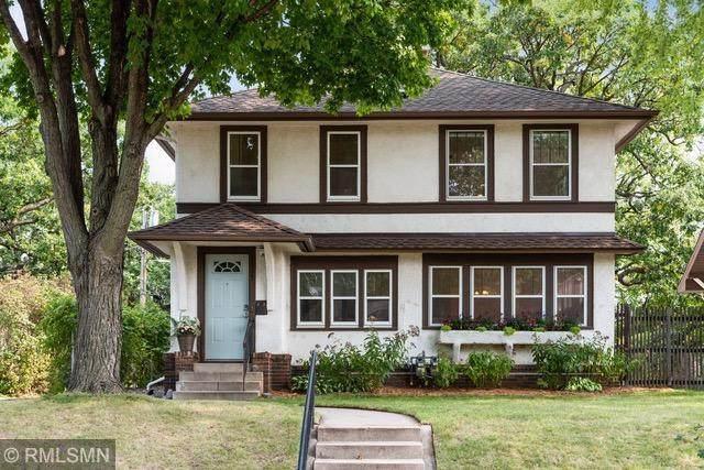 4915 Thomas Avenue - Photo 1