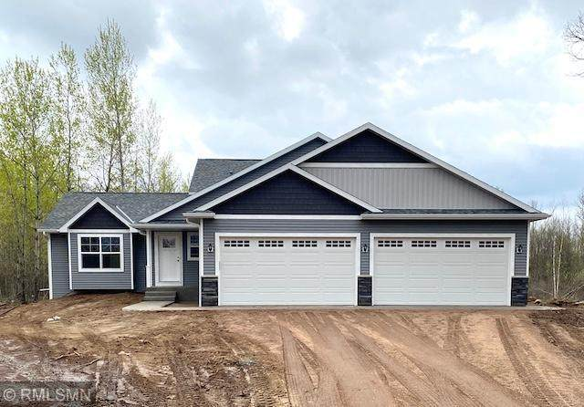 15520 73 Street, Milaca, MN 56353 (#5664204) :: Twin Cities South
