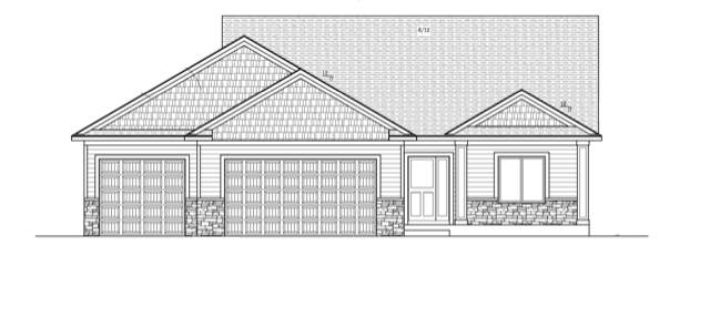1664 Century Ridge Lane NE, Rochester, MN 55906 (#5664215) :: Bre Berry & Company