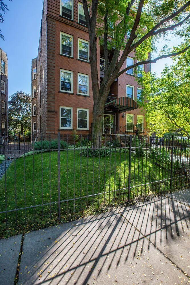 2421 Emerson Avenue - Photo 1
