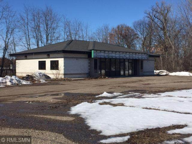 5580 Stacy Trail, Stacy, MN 55079 (#5664572) :: Bos Realty Group