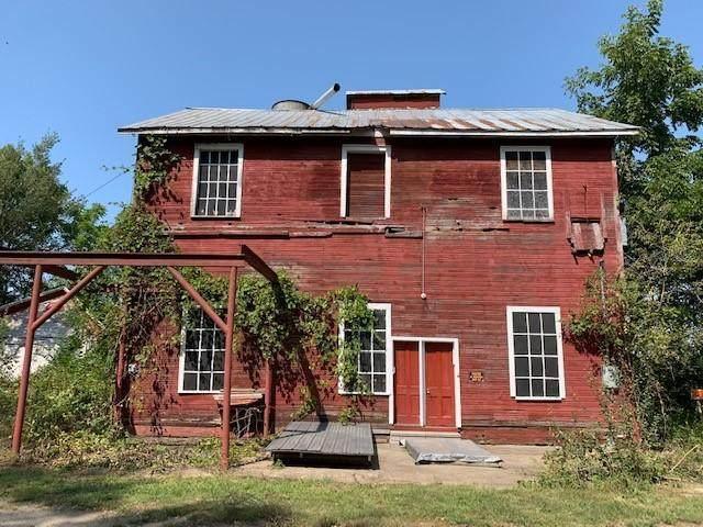 W25818 Mill Road - Photo 1