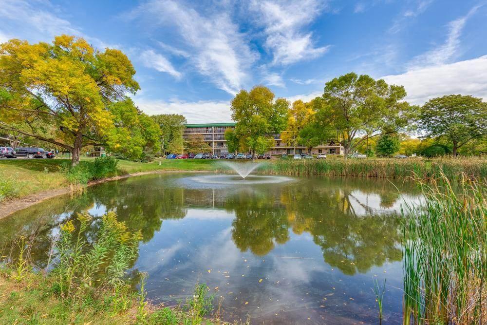 10521 Cedar Lake Road - Photo 1