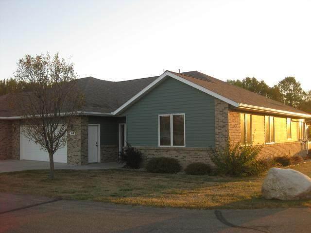 1050 S Crailsheim Road #3, Worthington, MN 56187 (#5670112) :: The Preferred Home Team