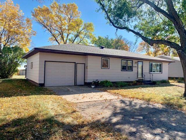 2062 Highway 75, Canby, MN 56220 (#5670701) :: Happy Clients Realty Advisors