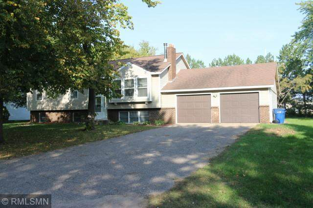 2638 S Atwood Drive S, Saint Cloud, MN 56301 (#5673384) :: Tony Farah | Coldwell Banker Realty